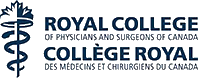 Royal College of Surgeons of Canada (FRCSC)