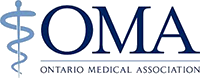 ontario Medical Association (OMA)